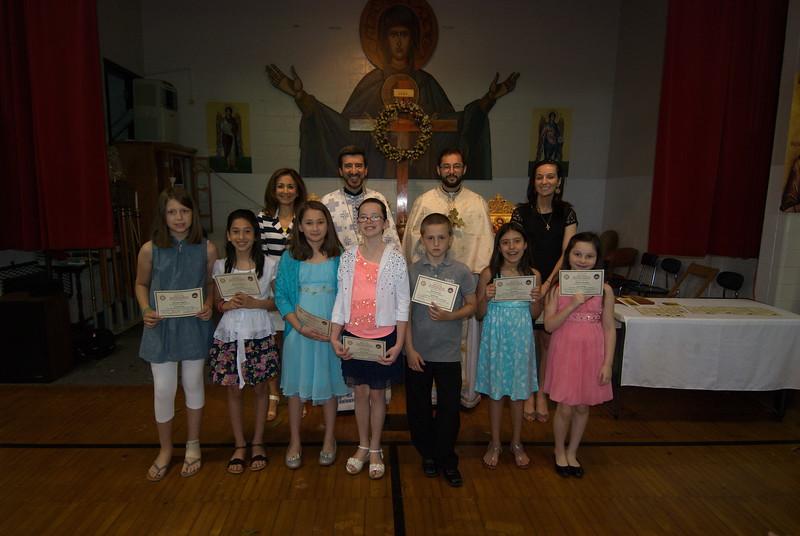 2013-05-19-Church-School-Graduation_008.jpg