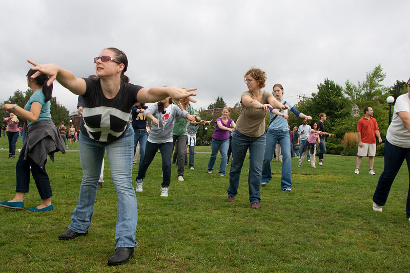 flashmob2009-134.jpg