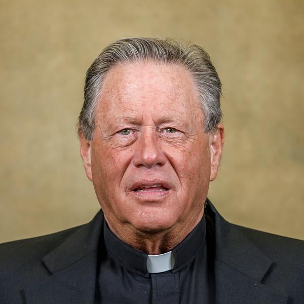 Reverend Timothy Edward Ryan.jpg