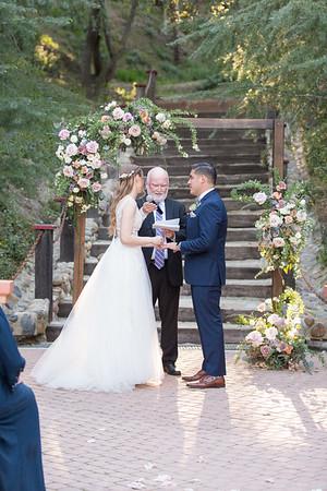 03-17-19 Juan + Spencer Wedding
