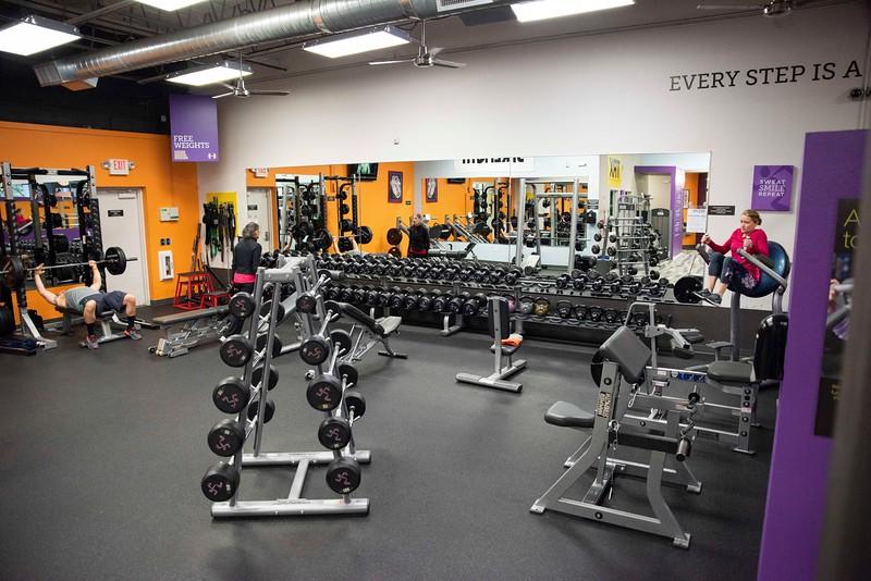 118 Anytime Fitness.jpg