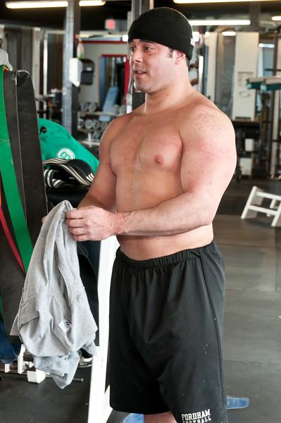 TPS Training Day 2-19-2011_ERF1092.jpg