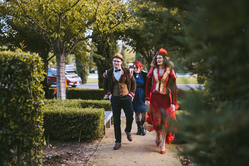 2016-10-29_ROEDER_AliciaKat_Wedding_BENSON_0173.jpg