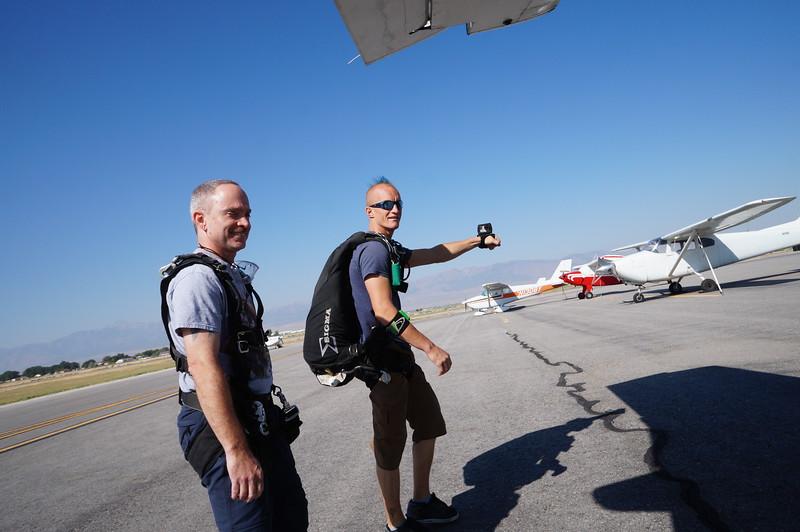 Brian Ferguson at Skydive Utah - 5.JPG