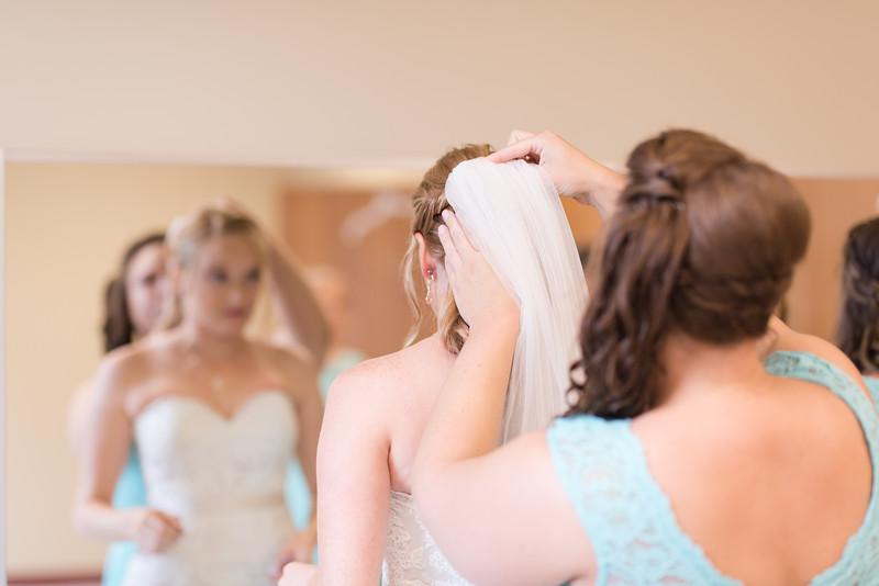 Smithgall_Wedding-499.jpg