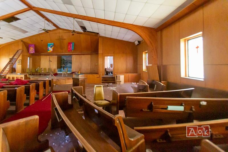 maud-church-oc-37.jpg