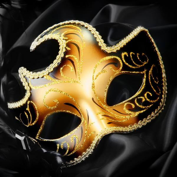 Mask 8x8.jpeg