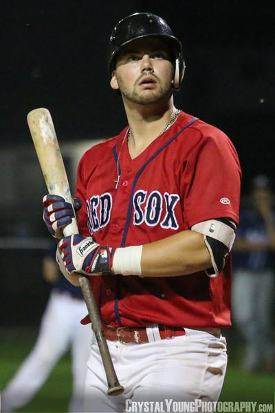 Red Sox 2019-4808.jpg