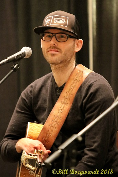 Guitar - Ryan Langlois - Songwriters - ACMA 2018 0175.jpg
