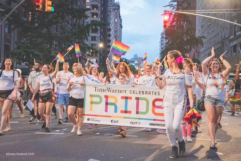 NYC-Pride-Parade-2018-HBO-71.jpg