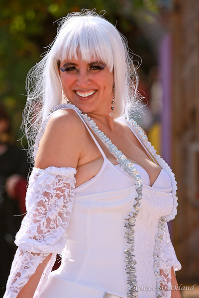 Texas Renaissance Festival 2011 - Nov 12