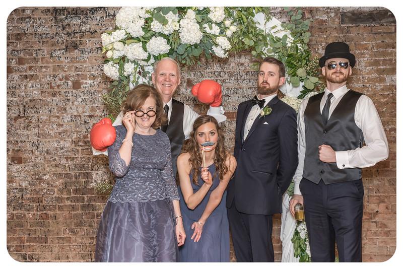 Laren&Bob-Wedding-Photobooth-185.jpg