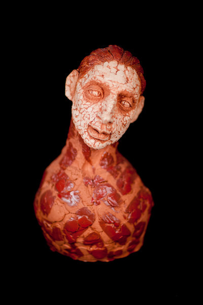 PeterRatto Sculptures-149.jpg