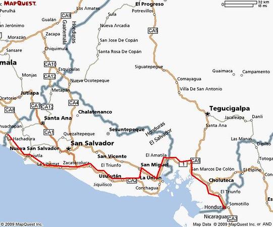 El Salvador red line.JPG
