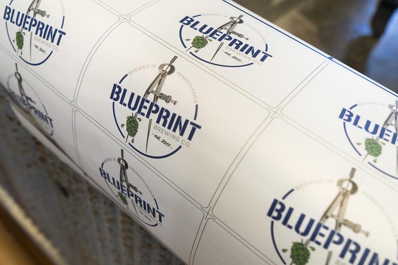 Blueprint Brewery-31.jpg