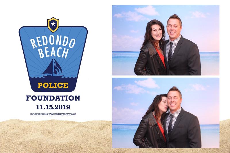Redondo_Beach_Police Foundation_2019_Prints_ (3).jpg