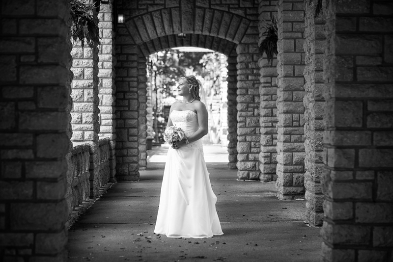 Butler_Wedding_Photography_The_Millbottom_Jefferson_City_MO_-6.jpg