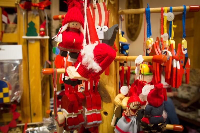 swea-orange-county-christmas-fair-2013-3247.jpg