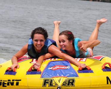 2011 Beaver Lake 6-27