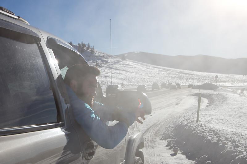 2015 Christmas Colorado-14.jpg