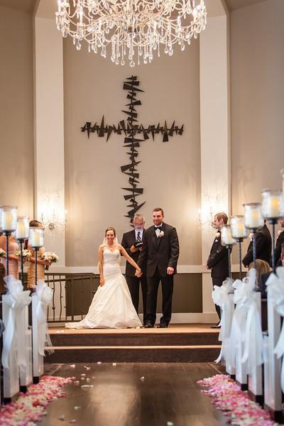 Wedding - Thomas Garza Photography-299.jpg
