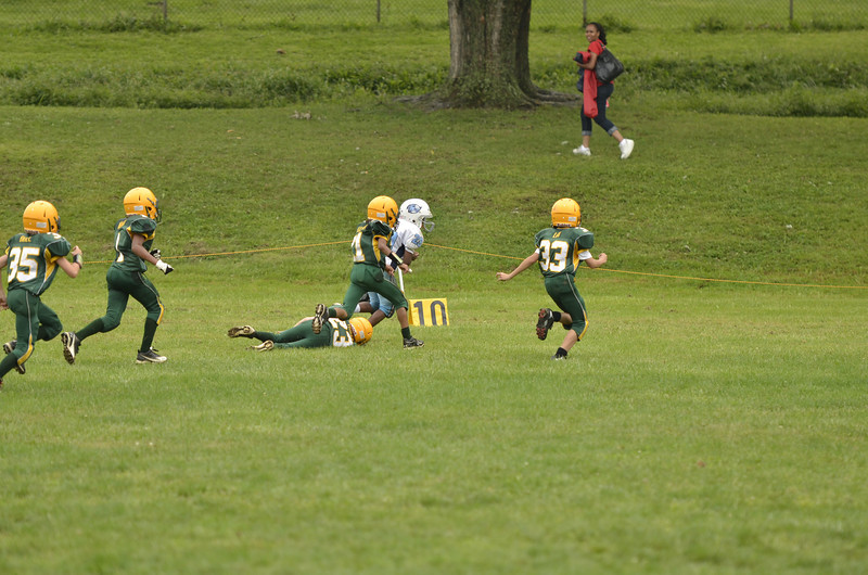 Wildcats vs Clarksburb 18-0 094.JPG
