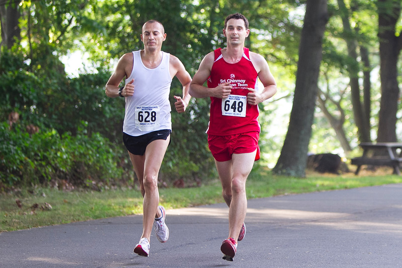 marathon:12 -096.jpg