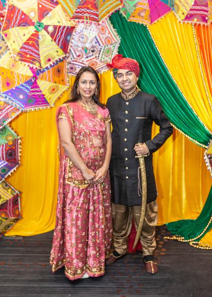 2019 11 Gujarati Rajput Celebration 116_B3A1252.jpg