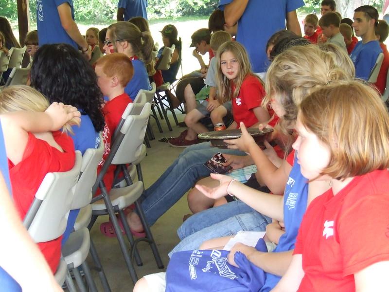 Camp Hosanna 2012  Week 1 and 2 279.JPG