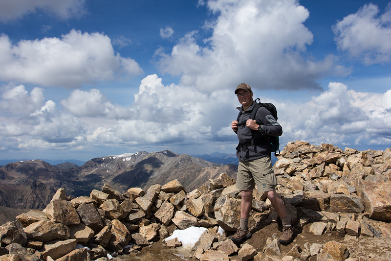 Mt Elbert Alex FB-7341.jpg