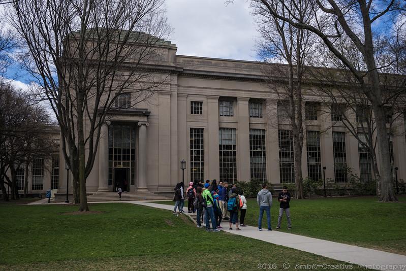 2017-04-18_CollegeVisit_MIT@CambridgeMA_13.jpg