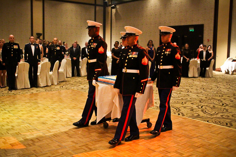 Marine Corps Ball WEB SIZE for print 11.2.12 (114 of 327).JPG