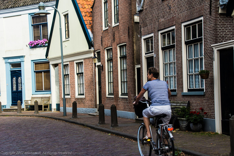 AsWeSawIt-Amsterdam-6677.jpg