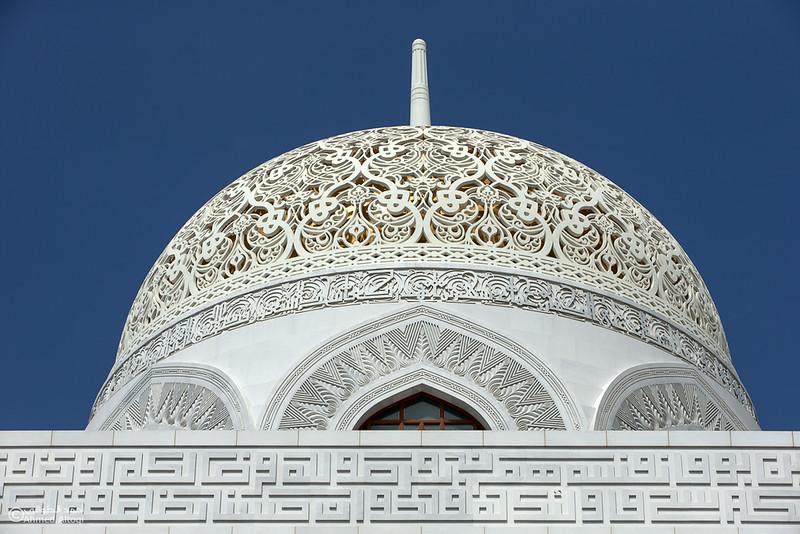 Mohammed Alameen Mosque (128).jpg