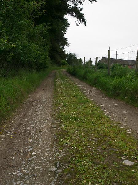 2012-07-01 | Skottland-25 - Version 2.jpg