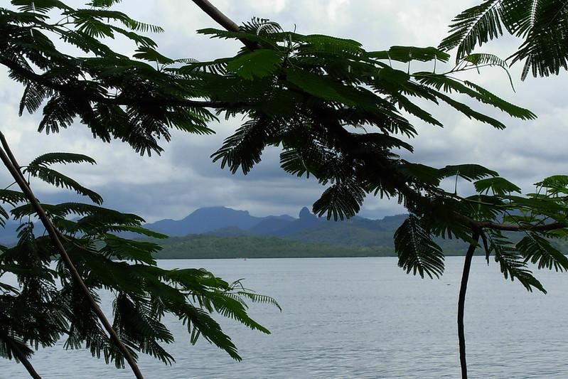 Fiji Distant.jpg
