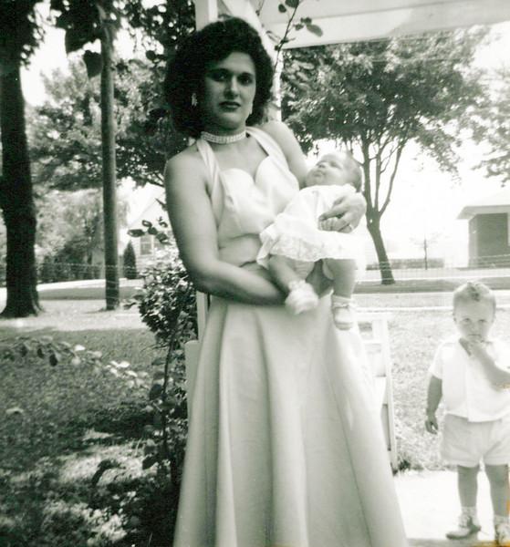 1940s Eileen Lashbrook with Toni Lee and Ken Konyha.jpeg