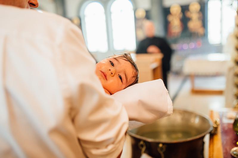 Baptism-Fotis-Gabriel-Evangelatos-4487.jpg