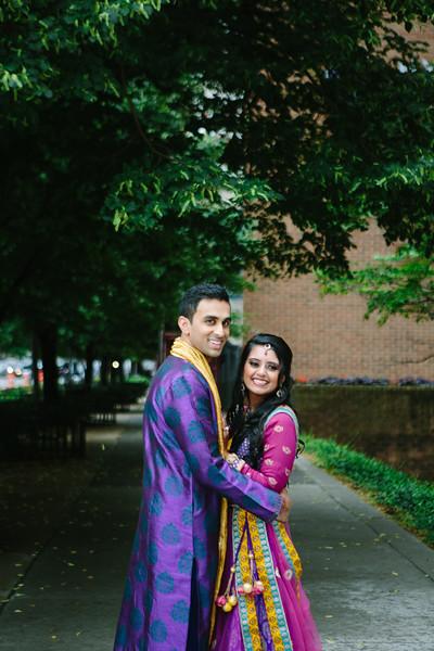 Le Cape Weddings_Preya + Aditya-326.JPG