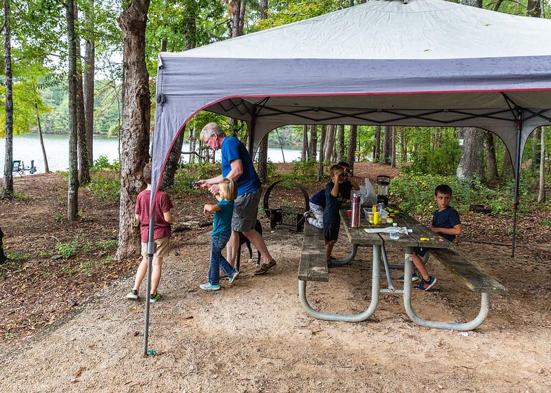 family camping - 146.jpg