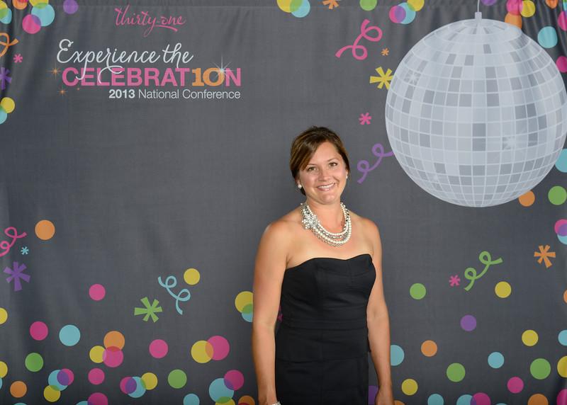 NC '13 Awards - A3-171.jpg