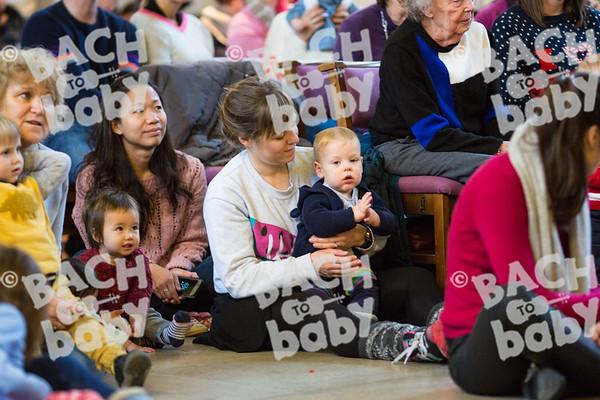 Bach to Baby 2017_Helen Cooper_Croydon_2017-12-11-7.jpg