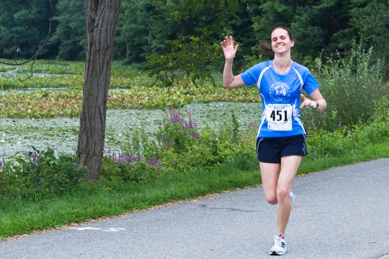 marathon11 - 401.jpg