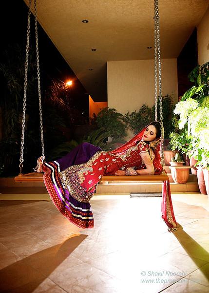 Sehrish-Wedding 2-2012-07-0824.JPG