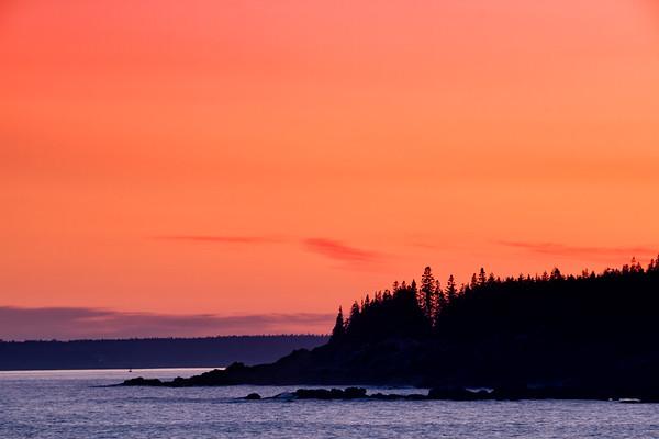 Main-ly Maine