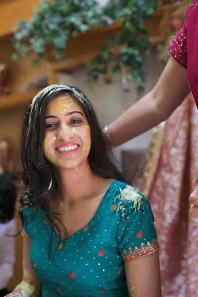 Le Cape Weddings - Indian Wedding - Day One Mehndi - Megan and Karthik  DIII  174.jpg