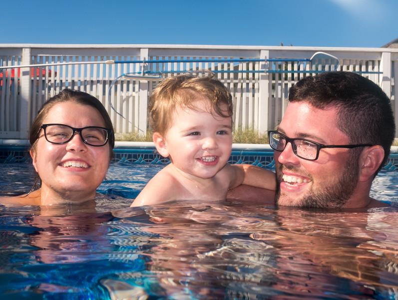 Pool-Jesse Family Shot 2.jpg