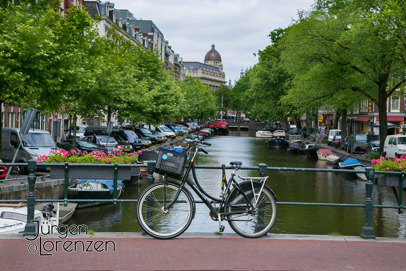 2013Europe_Holland_0015.jpg
