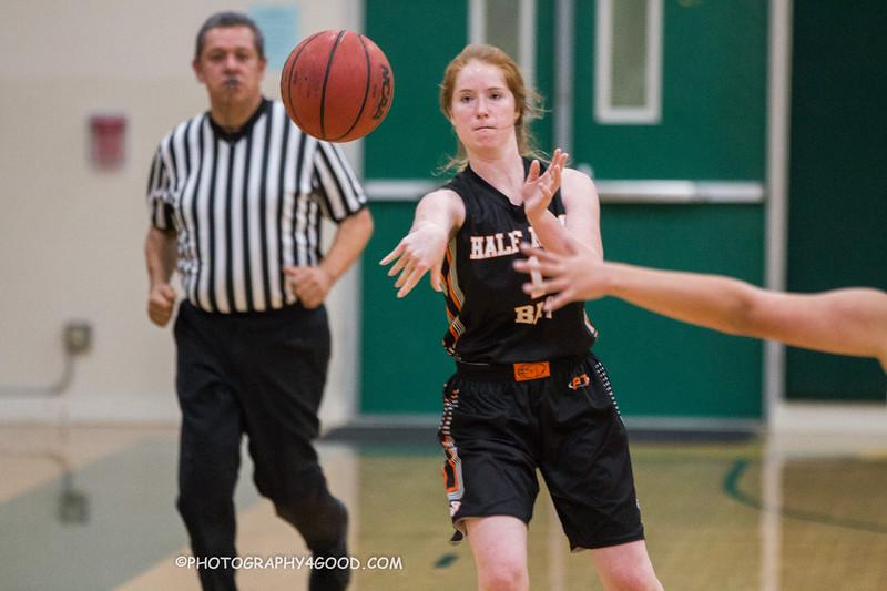 Varsity Girls 2017-8 (WM) Basketball-9718.jpg