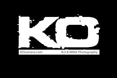 KO watermarks